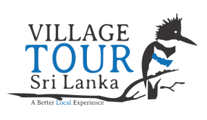 Logo Village tour Sri Lanka