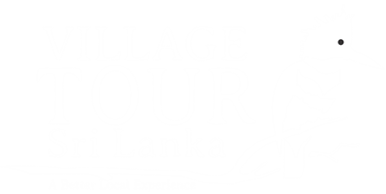 Logo of Village tour Sri Lanka
